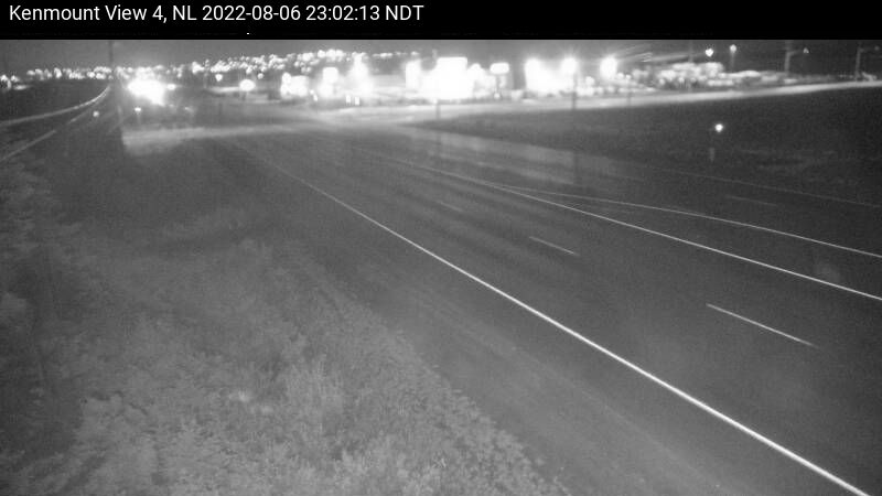 RNLKM4,Texas City Webcam
